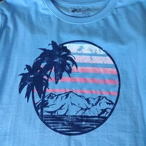 Trunks Surf and Swim Co